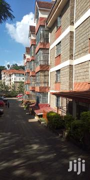 3 Bedroooms Unfurnished Apartment | Houses & Apartments For Rent for sale in Nairobi, Kilimani