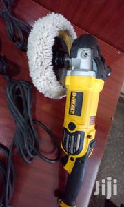 Buffing Machine | Electrical Tools for sale in Nairobi, Nairobi Central