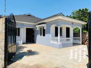 4 Bedrooms Maisonette To Let MTWAPA | Houses & Apartments For Rent for sale in Mombasa, Shanzu