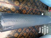 Black Polythene Paper   Manufacturing Materials & Tools for sale in Nairobi, Nairobi Central