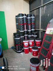 Polyester Roll | Building Materials for sale in Nairobi, Nairobi Central