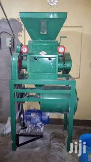 Posho Mills And Roller Millers | Heavy Equipment for sale in Nairobi, Nairobi Central