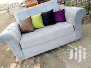 A Two Seater Sofa Set,Best Quality | Furniture for sale in Nairobi, Kahawa West