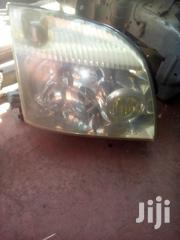 Xtrail Headlight | Vehicle Parts & Accessories for sale in Nairobi, Nairobi Central