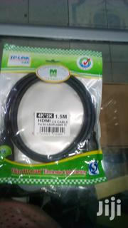 HDMI Cable 1.5m | Accessories & Supplies for Electronics for sale in Nairobi, Nairobi Central