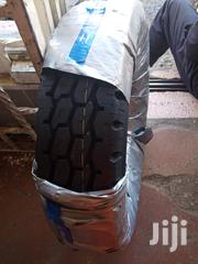 195R15C Brand New MRF Tires | Vehicle Parts & Accessories for sale in Nairobi, Nairobi Central