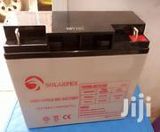 Solar Batteries | Solar Energy for sale in Nairobi, Nairobi Central