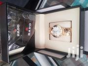 Origial Rado Watch With Box With Its Card | Watches for sale in Mombasa, Tudor