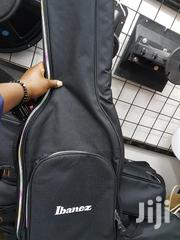 Guitar Carrier Bags Ibanez | Musical Instruments & Gear for sale in Nairobi, Nairobi Central