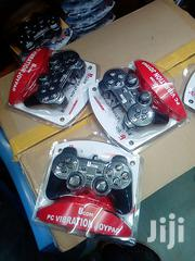 Gaming Pads With Vibration Pc   Accessories & Supplies for Electronics for sale in Nairobi, Nairobi Central