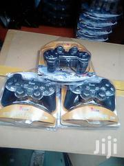 Pc Gaming Pads Available Usb   Accessories & Supplies for Electronics for sale in Nairobi, Nairobi Central