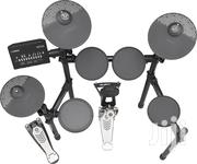 DTX452K Yamaha Electronic Drum Set | Musical Instruments & Gear for sale in Nairobi, Nairobi Central