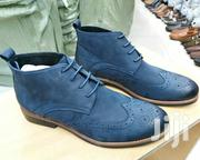 Oxford Official Boots | Shoes for sale in Nairobi, Nairobi Central