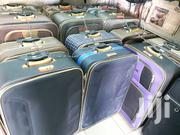 3pc Travelling Bag/A Set Of Travelling Bag | Bags for sale in Nairobi, Nairobi Central
