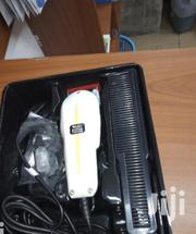 Wahl Super Taper Shaving Machines   Tools & Accessories for sale in Nairobi, Nairobi Central