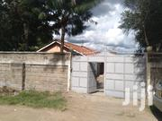 A Very Spacious 3 Bedroom Master Ensuite Bungalow In Ongata Rongai.   Houses & Apartments For Rent for sale in Kajiado, Ongata Rongai