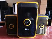 Gld Woofer | Audio & Music Equipment for sale in Nairobi, Embakasi