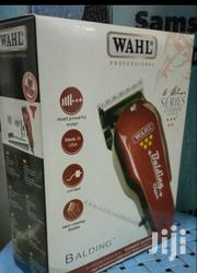 Wahl Balding Machine | Tools & Accessories for sale in Nairobi, Nairobi Central