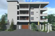 Building Plans; Both Architectural And Structural Design | Building & Trades Services for sale in Mombasa, Mji Wa Kale/Makadara