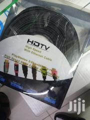 20 Metres Hdmi Cable   Accessories & Supplies for Electronics for sale in Nairobi, Nairobi Central
