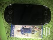 Playstation Vita | Video Game Consoles for sale in Nairobi, Nairobi Central