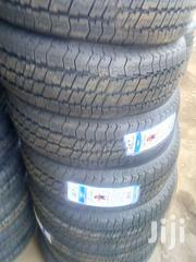 195 R15 Linglong Tyre | Vehicle Parts & Accessories for sale in Nairobi, Nairobi Central