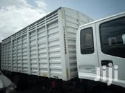 Isuzu FRR 2014 LOCAL | Trucks & Trailers for sale in Nairobi, Karura