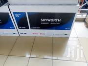 Skyworth 50inches Smart 4k Android | TV & DVD Equipment for sale in Nairobi, Nairobi Central