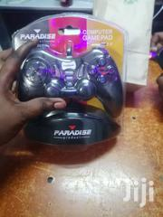 Pc Gaming Pads Original   Accessories & Supplies for Electronics for sale in Nairobi, Nairobi Central