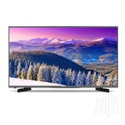 43 Inch Smart Digital Android LED Hisense TV | TV & DVD Equipment for sale in Nairobi, Nairobi Central