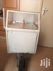 Trolley For Sausage And Eggs   Store Equipment for sale in Kiambu, Ndenderu
