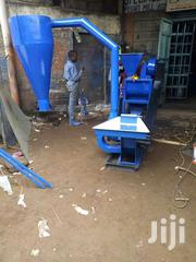 Poshomill For Milling Maize | Farm Machinery & Equipment for sale in Nairobi, Kariobangi North