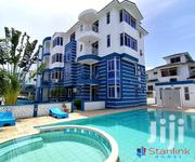 Modern Three Bedroom Apartment To Let Nyali | Houses & Apartments For Rent for sale in Mombasa, Ziwa La Ng'Ombe