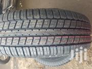 185/70/14 MRF Tyres Made in India | Vehicle Parts & Accessories for sale in Nairobi, Nairobi Central
