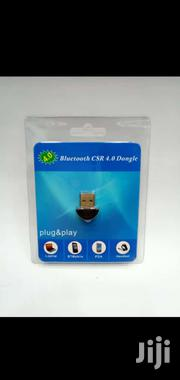 Bluetooth Dongle CSR 4.0 | Computer Accessories  for sale in Nairobi, Nairobi Central