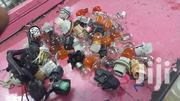 Indicator Bulbs | Vehicle Parts & Accessories for sale in Nairobi, Nairobi Central