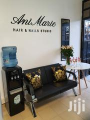Hair Salon And Barbershop For Sale | Commercial Property For Sale for sale in Nairobi, Mugumo-Ini (Langata)