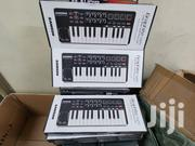 Samson Midi Keyboard | Musical Instruments & Gear for sale in Nairobi, Nairobi Central