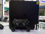 Ps4 500gb Slightly Used With Warranty | Video Game Consoles for sale in Nairobi, Nairobi Central