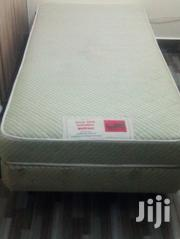 Bed And High Quality Matress   Furniture for sale in Nairobi, Embakasi