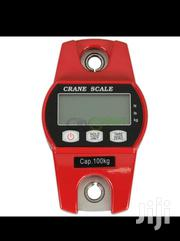 300kg Digital Hanging Scale | Store Equipment for sale in Nairobi, Nairobi Central