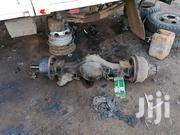 Accesories For ISUZU 36, Suzuku, Ford, Mahindra And Mazda T35 And T400 | Vehicle Parts & Accessories for sale in Nairobi, Embakasi