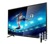 24 Inch Digital In-Built Decorder LED SONAR TV | TV & DVD Equipment for sale in Nairobi, Nairobi Central