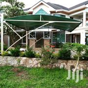Spacious Green Carshade | Building Materials for sale in Kiambu, Thika