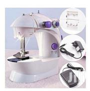 Mini Portable Electric Sewing Machine | Home Appliances for sale in Nairobi, Nairobi Central