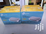 Tp_link 5port Switch | Networking Products for sale in Nairobi, Nairobi Central
