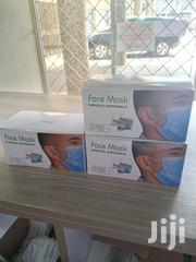 Surgical Face Masks | Medical Equipment for sale in Nairobi, Umoja II