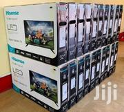 New 32 Inch Hisense Digital Tv Cbd Shop | TV & DVD Equipment for sale in Nairobi, Nairobi Central