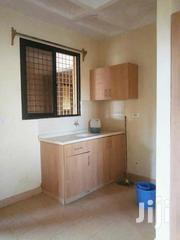 Species Bedsiters With Free Wi-Fi to Let in Zimmerman   Houses & Apartments For Rent for sale in Nairobi, Zimmerman