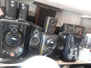 Seapiano Subwooffer   Audio & Music Equipment for sale in Mombasa, Ziwa La Ng'Ombe